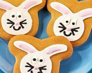Coniglietti dolci