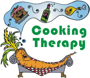 cooking.therapy