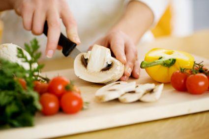 corso di cucina a milano