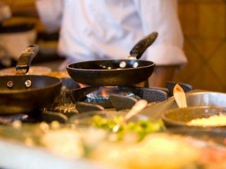 cucina corsi a milano
