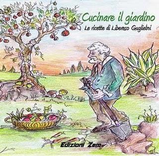 cucinare il giardino libereso giardiniere calvino1