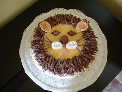 Torta di compleanno ricette facili per bambini e adulti for Idee per torte di compleanno