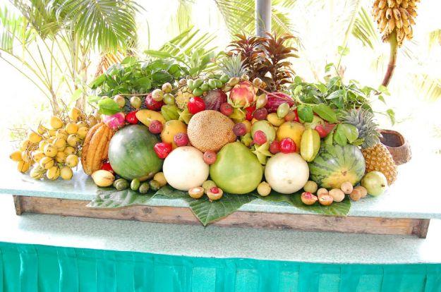 decorazioni frutta 35