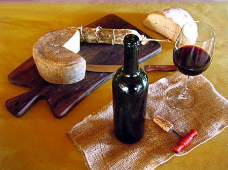 degustazione vino al vinitaly