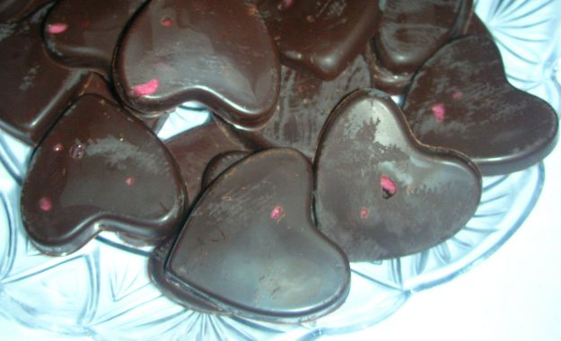 dolci san valentino 3