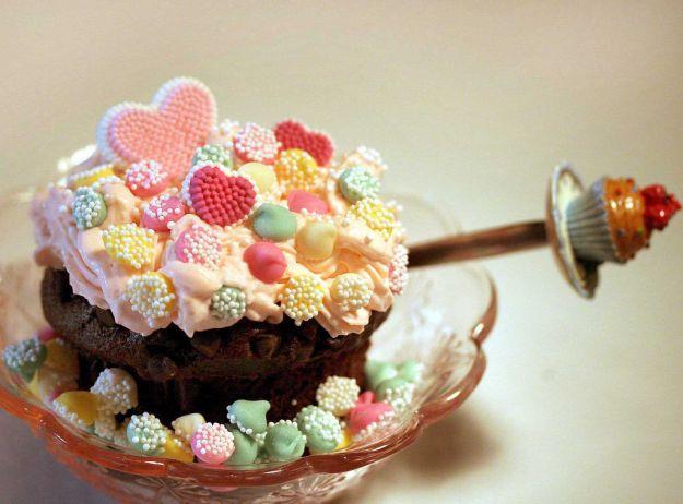 dolci san valentino 4