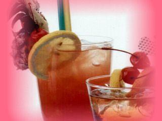 Drink delle feste