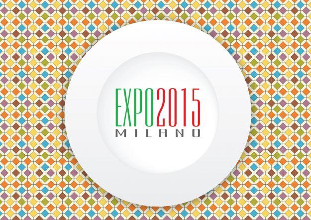 Cosa mangiare all'Expo