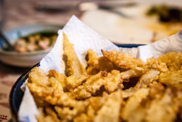 finocchi fritti 1