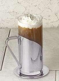 Punch francese al caffè