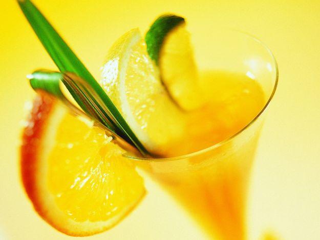 giardino-cocktail
