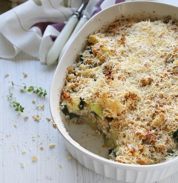gratin di zucchine e patate 2