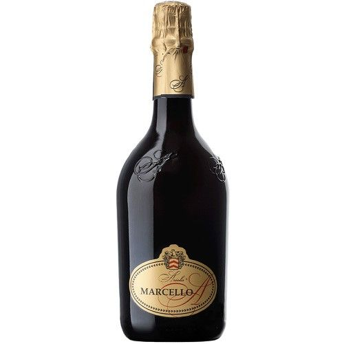 lambrusco marcello oro g