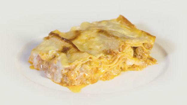 Cucinare al forno ricette semplici e veloci buttalapasta for Ricette di cucina italiana primi piatti