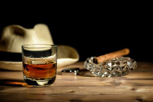 E-commerce: ecco le varietà di rum più acquistate online
