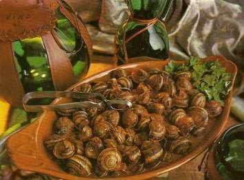 lumache municeddrhe