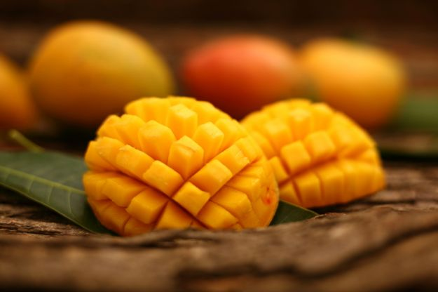 Ecco come si possono potenziare gli effetti benefici del mango