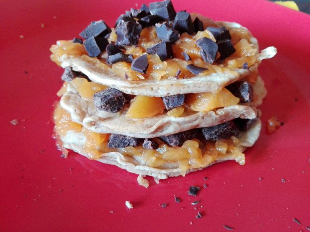 pancakes_vegani_7