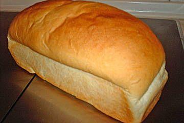Pane morbido