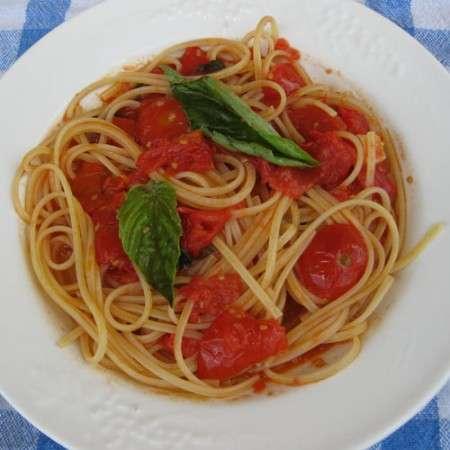 pasta al sugo primo italiano1