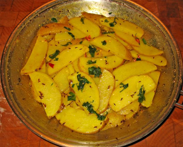 patate al cumino 1