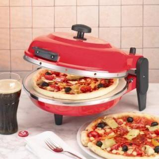 Le migliori ricette per la pizza fatta in casa
