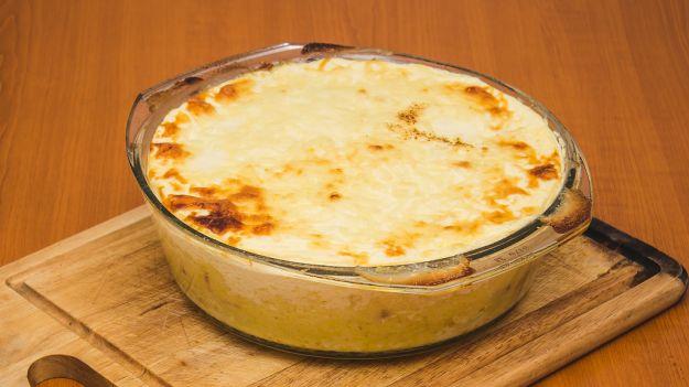 polentaconcia