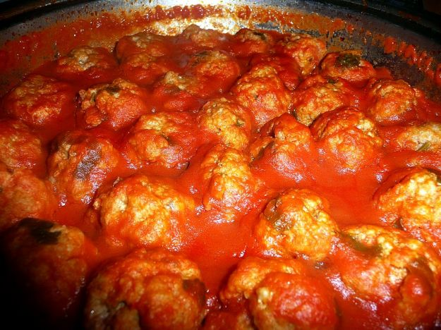 Speciale Polpette: 10 ricette gustose