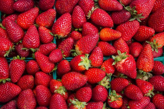 proprietà-nutritive-fragole