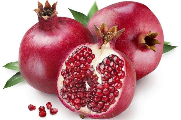quale frutta invernale sei