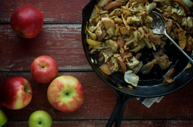 quale ricetta d autunno sei