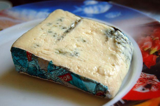 ricetta involtini prosciutto crudo gorogonzola mozzarella