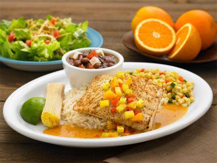 Diete Veloci E Facili : Ricette dietetiche le più facili e veloci buttalapasta