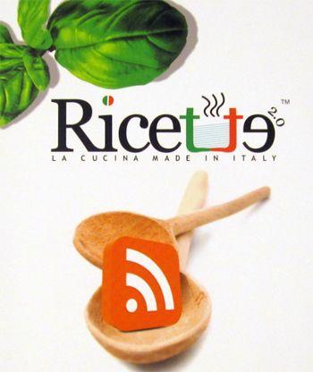 ricette 20