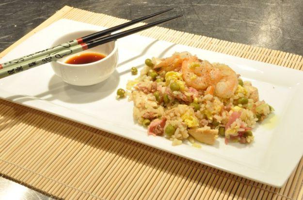 Piatti tipici dal mondo la top 10 buttalapasta for Piatti di cucina
