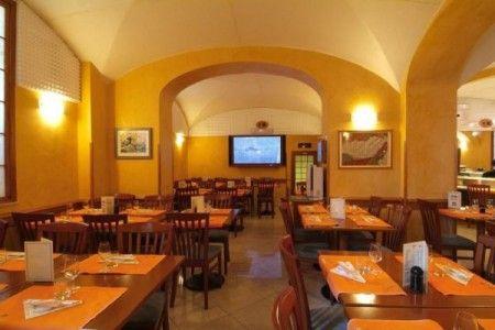 ristorante giapponese Sushisen roma