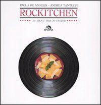 rockitchen