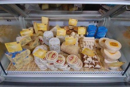 sagre settembre cheese