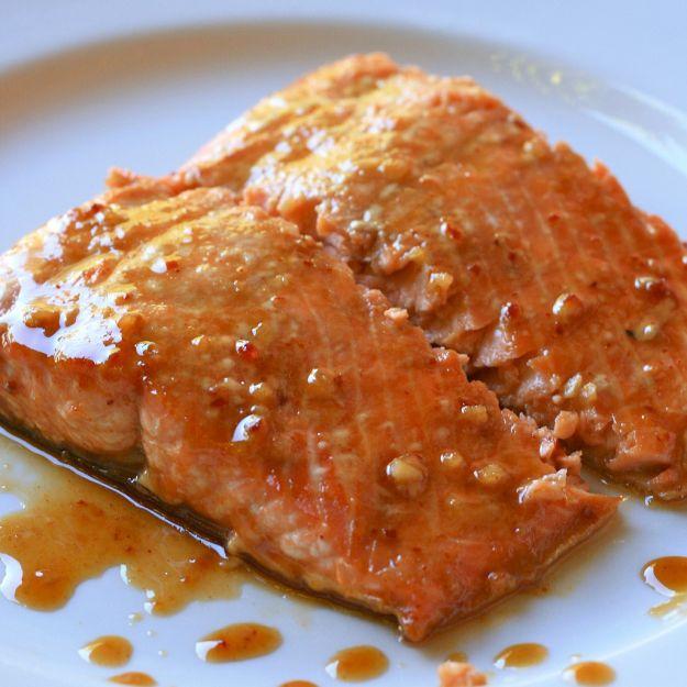 salmone super rapido 1