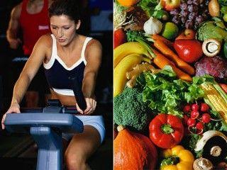 Norme per una corretta alimentazione dietetica