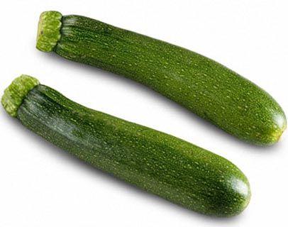 Tartine di zucchine