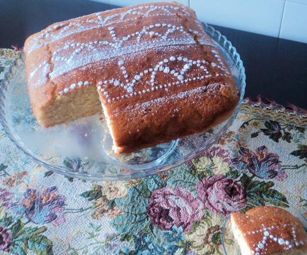 torta al cocco.1