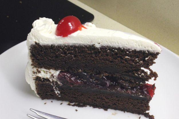 torta foresta nera 2
