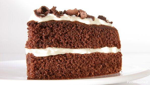torta kinder delice big