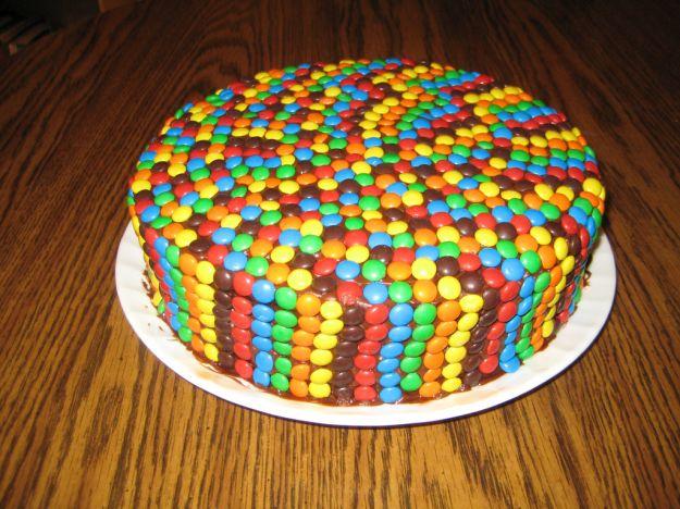 torta nutellotta 1