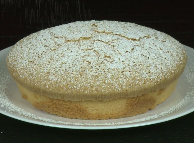 torta paradiso final2