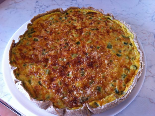 torta salata di asparagi.29