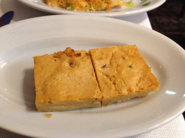 tortino di patate 1