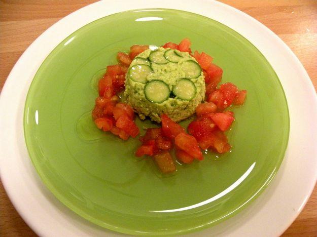 tortino di zucchine 3