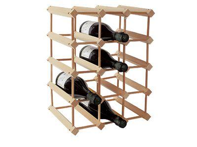 Festa del pap i regali per chi ama il vino buttalapasta - Termometro da cucina ikea ...